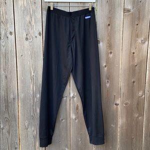 Reebok Performance Underwear
